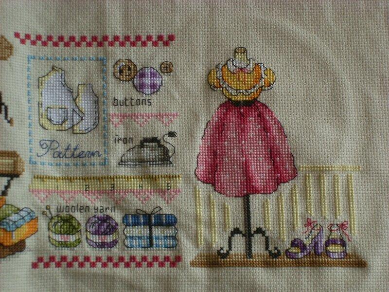 Etape 12 Sal Sewing Room (1)