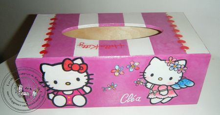 154-bm hello kitty