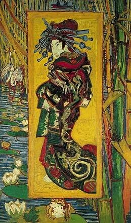 Macintosh_HD_Desktop_Folder_Van_Gogh___la_courtisane