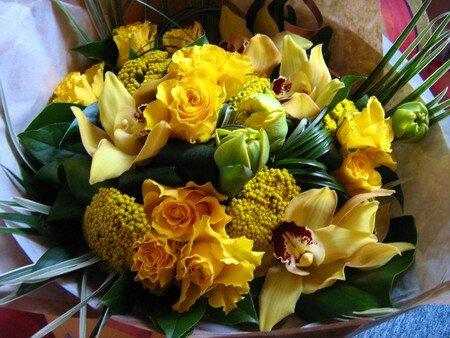 Bouquet_f_te_19_04_08_001
