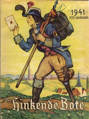 Bote_Colmar_1941