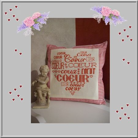 coussin_coeur