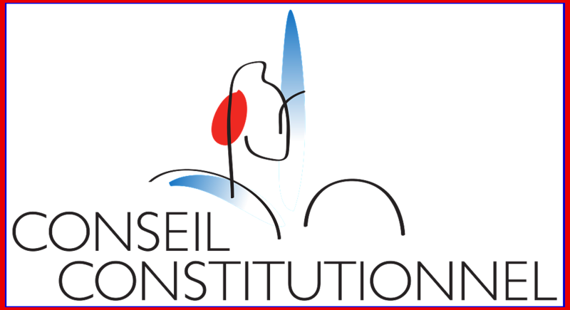 1024px-Logo_Conseil_constitutionnel_(France)
