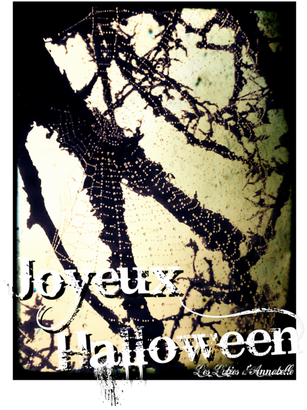 carte haloween 3 (Copier)