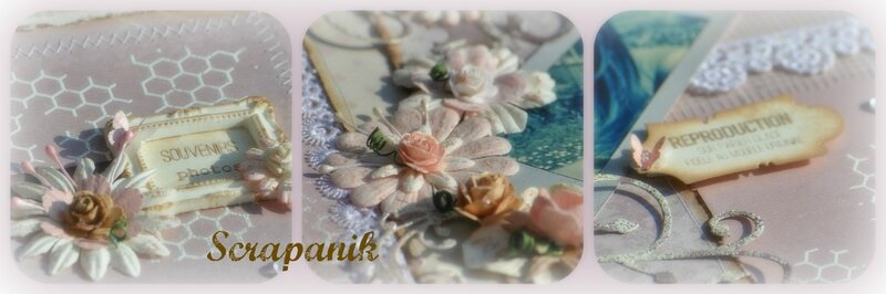 Page Shabby (3)