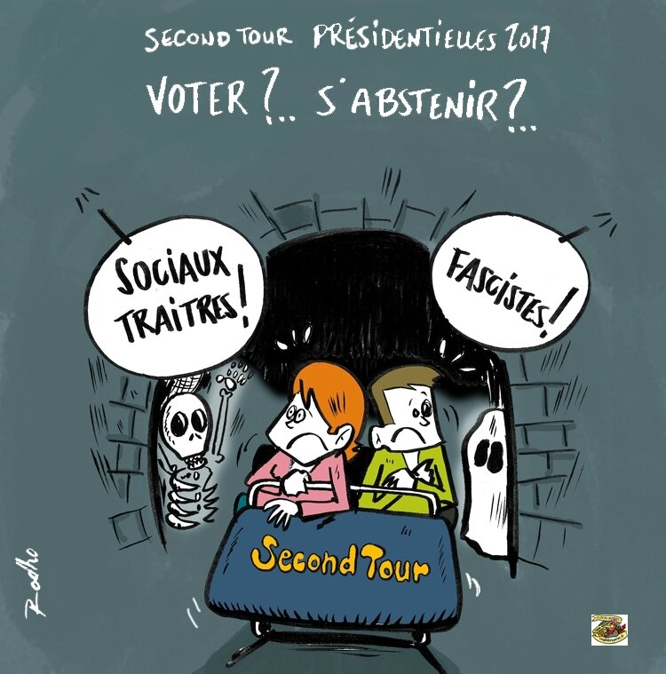 train-fantome-vote-gauche