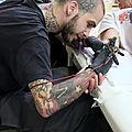 32-TattooArtFest11 Action_5984