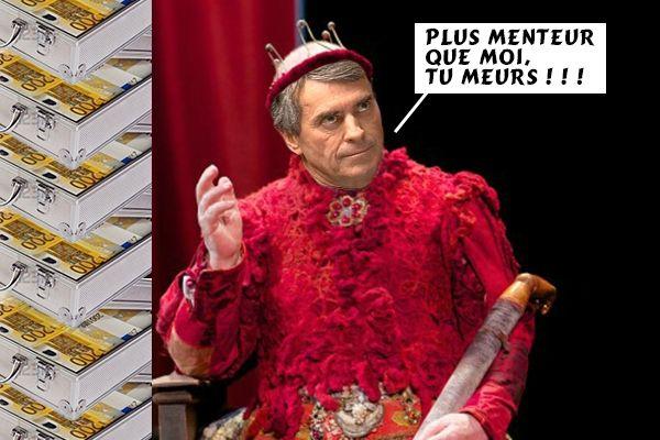 cahuzac-le-roi-se-meurt_12