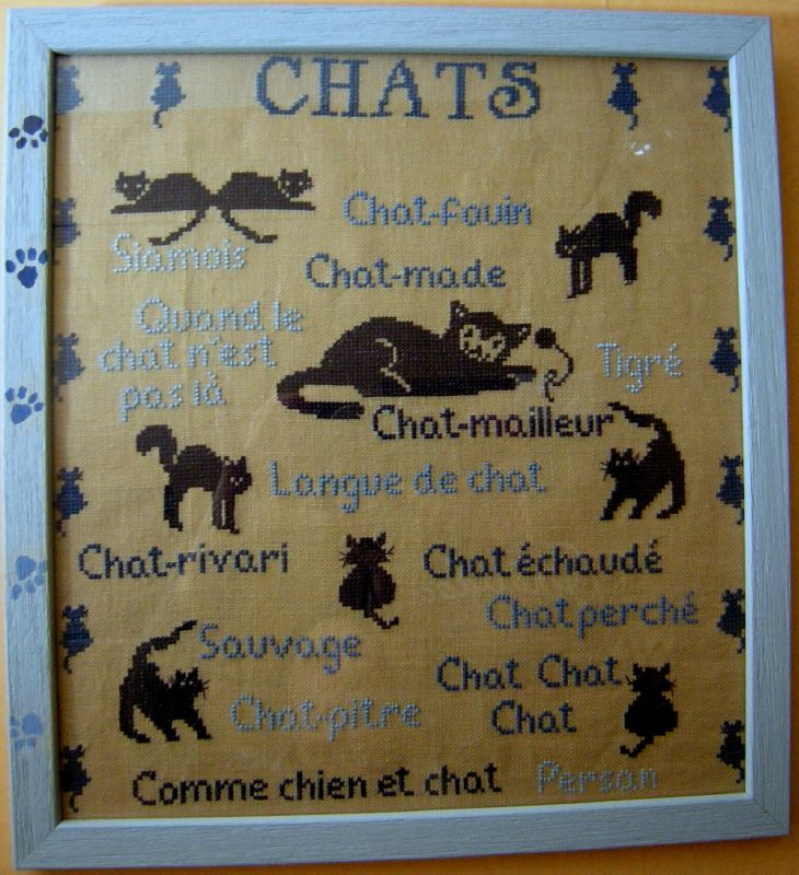 chat 75