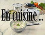 en_cuisine