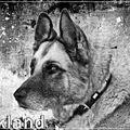 ockland