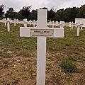 Bolbec, Mabille Alfred, NN Berry au Bac (Aisne)