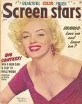 Screen_star_usa__1955