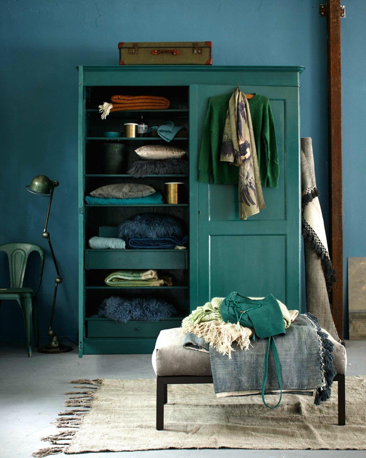 la question couleur bleu vert paon m t o 7 el 39 lef bien. Black Bedroom Furniture Sets. Home Design Ideas
