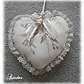 cœur dentelle3