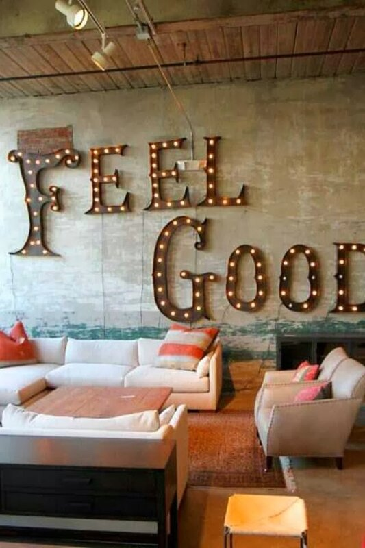 feel good room.jpg