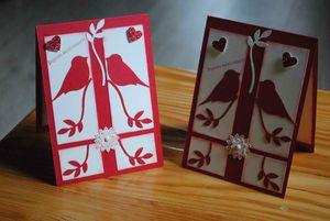 Carte St Valentin (2)
