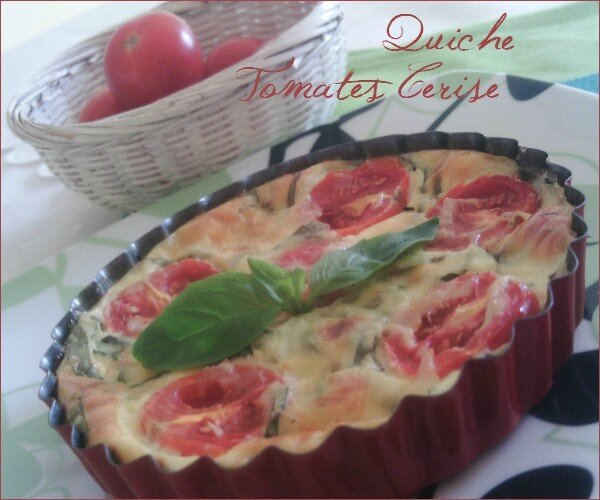 quiche-tomates-cerice-1