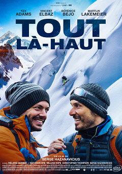 TOUT-LA-HAUT_120_HD1-240x342