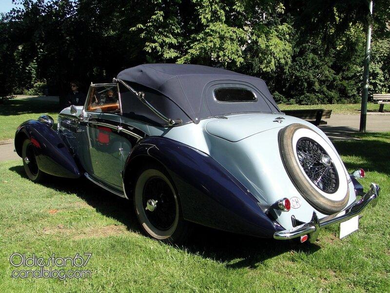 delahaye-135m-cabriolet-chapron-1938-02