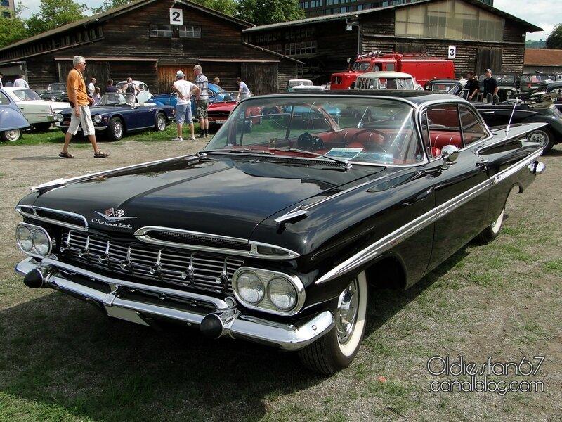 chevrolet-impala-sport-coupe-1959-01