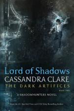 lord-of-shadows-cover-nov-16