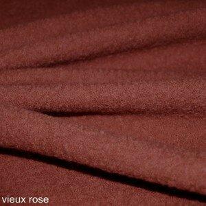 laine-bouillie-chocolat (2)