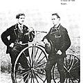 47.7 les vélocipèdes