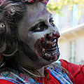 57-Zombie Day_1701