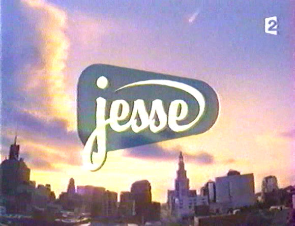Jesse