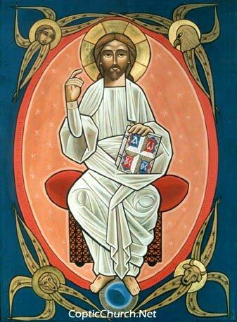 jesus_12