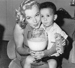 1957_Charity_GiveMilkToChildren_030_b