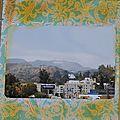 Mon album Los Angeles 2010 (18)