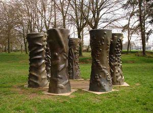 Sculpture_Park_at_Domaine_d