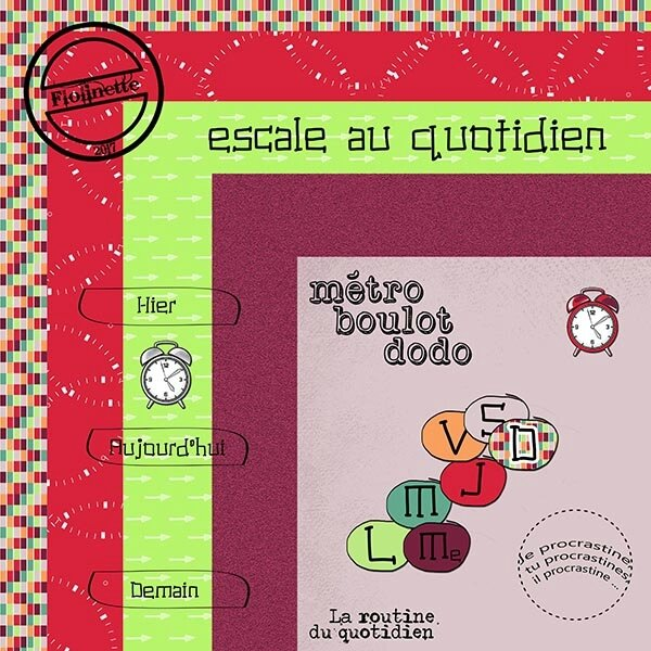 Flolinette-PBS-EscaleAuQuotidien-Preview