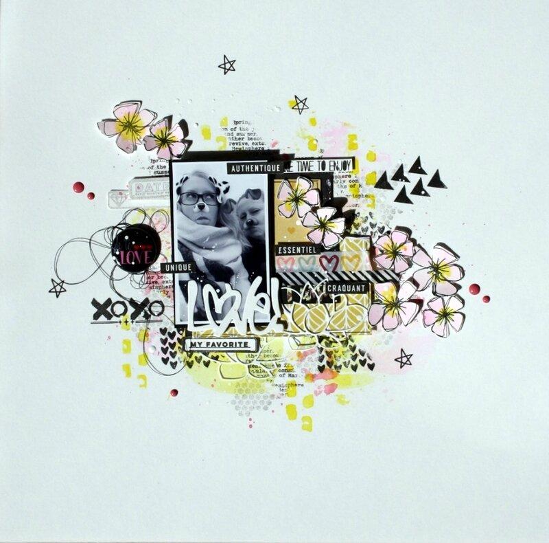 Carine Dalcq - carine1968