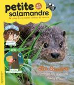 Petite Salamandre février-mars couv