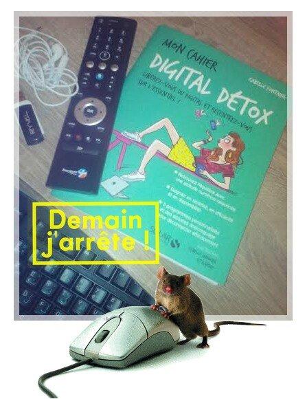 naturo digitale détox 1