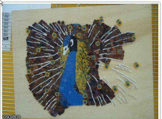 mosaici (1)