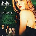 Buffy contre les vampires - 7x07 connivences