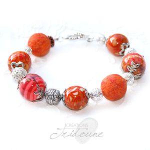 Bracelet_Orange4