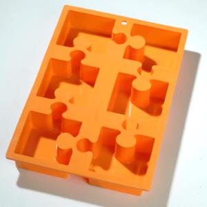 Puzzle_moule_blog2