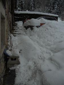 neige 006