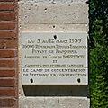 Borredon (Tarn-et-Garonne - 82)