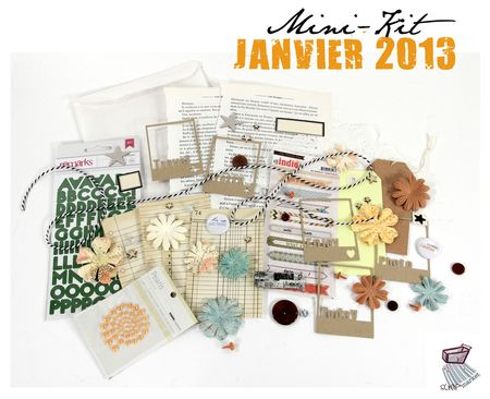 Scrapmarket-minikit-JANVIER13_V2