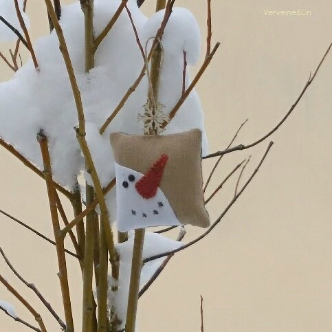 20180208-coussinet-snowman-2