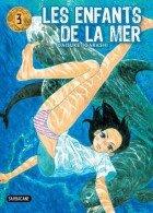 LES_ENFANTS_DE_LA_MER_VOL3