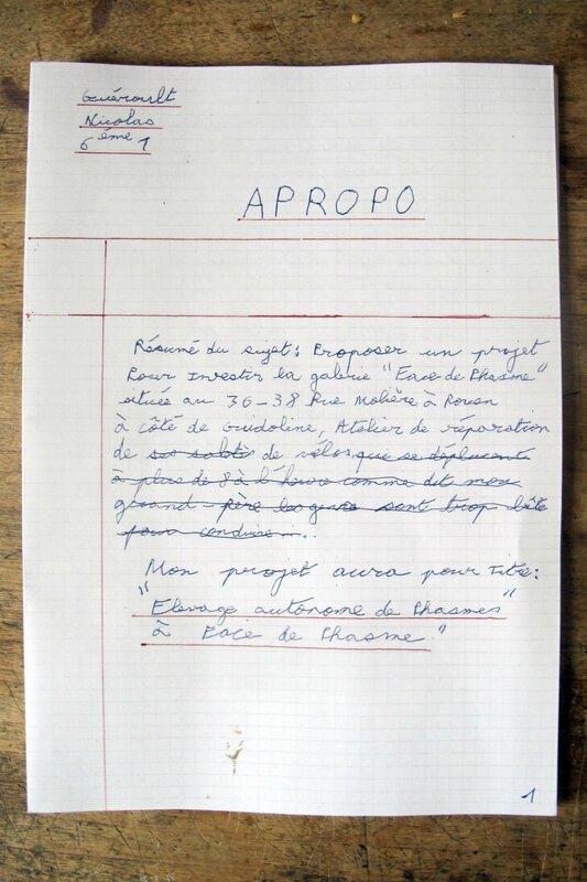 apropo04-nicolas gueroult
