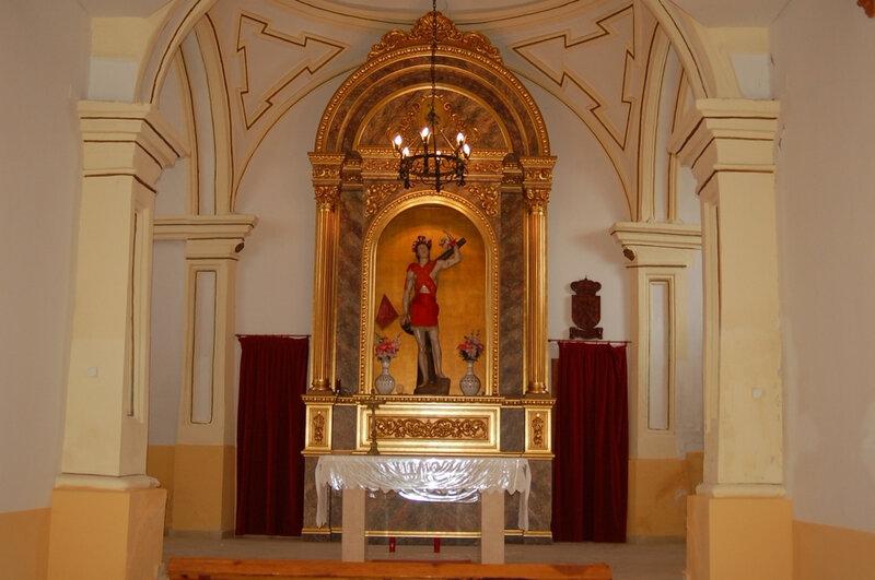 san-sebastian-dentro-de-su-ermita
