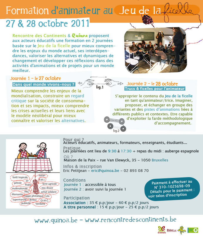 FICELLE_flyer_oct_2011